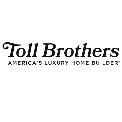 Toll Brothers-Westworth Falls
