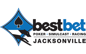 Best Bet-Poker, Simulcast, & Racing