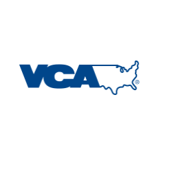 VCA Far Country Animal Hospital