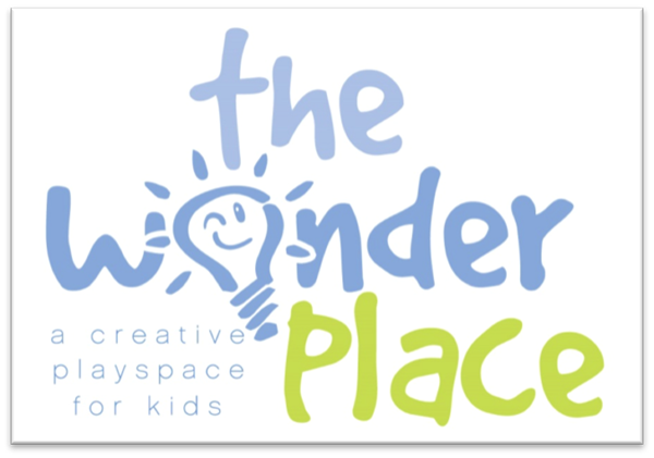 The Wonder Place