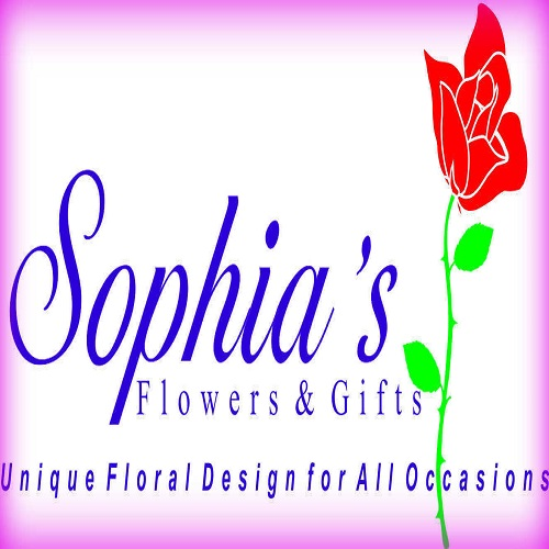 Sophia's Flowers and Gifts