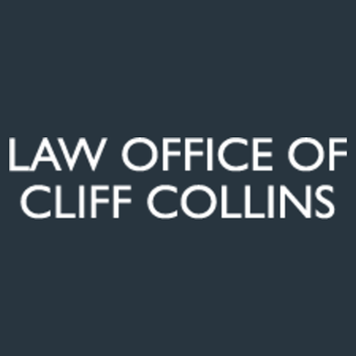 Law Office of Cliff Collins