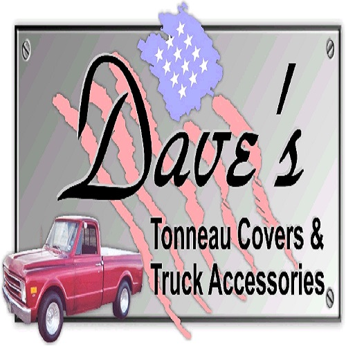 Dave's Tonneau Covers and Truck Accessories, LLC