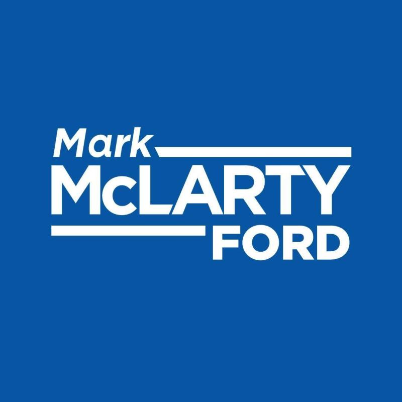 McLarty Ford Lincoln