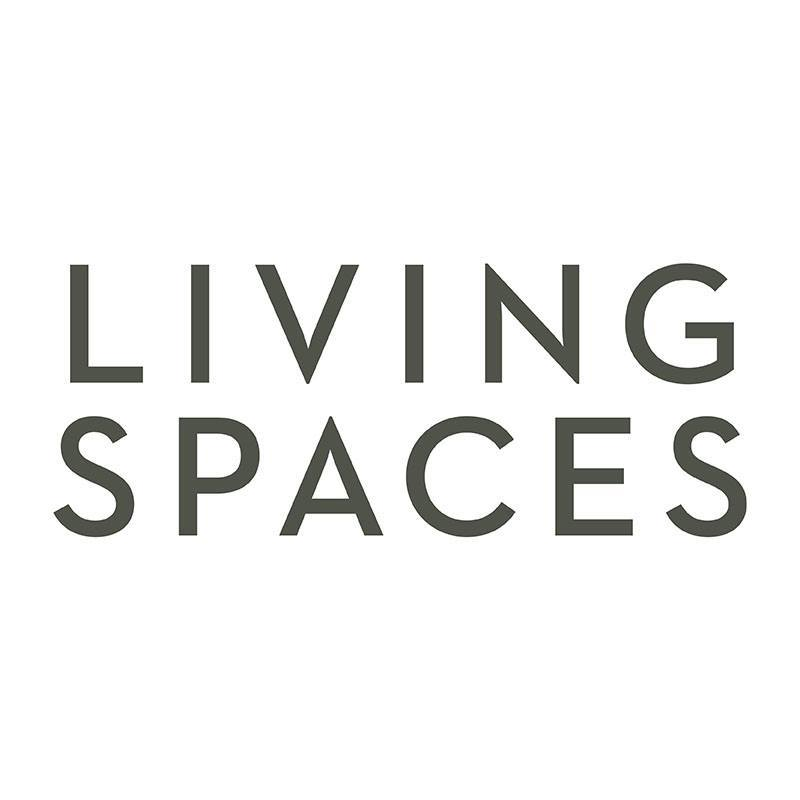 Living Spaces (Glendale)