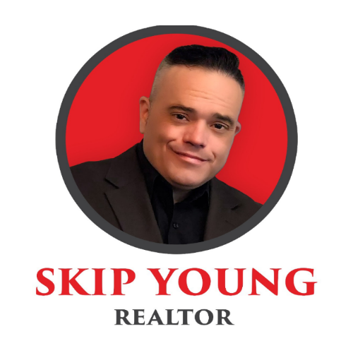 Skip Young | eXp Realty