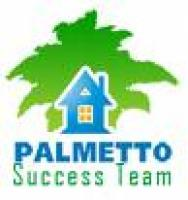 Palmetto Success Team