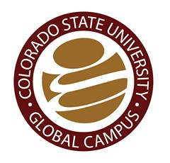 Colorado State University - Global Campus