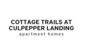 Cottage Trails At Culpepper Landings