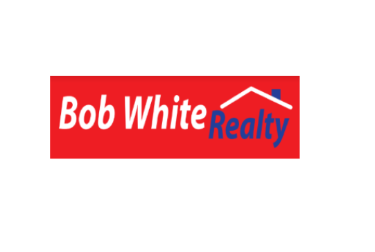 Lee Ann Mize, Realtor w/Bob White Realty