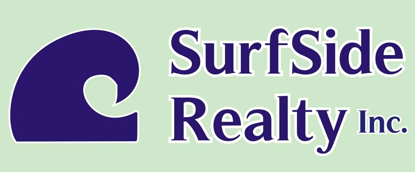 Surfside Realty Inc.