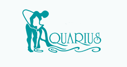 Aquarius, LLC