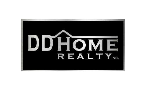 DD Home Realty