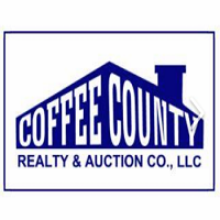 Coffee County Realty