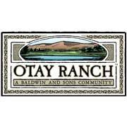 Otay Ranch Homes