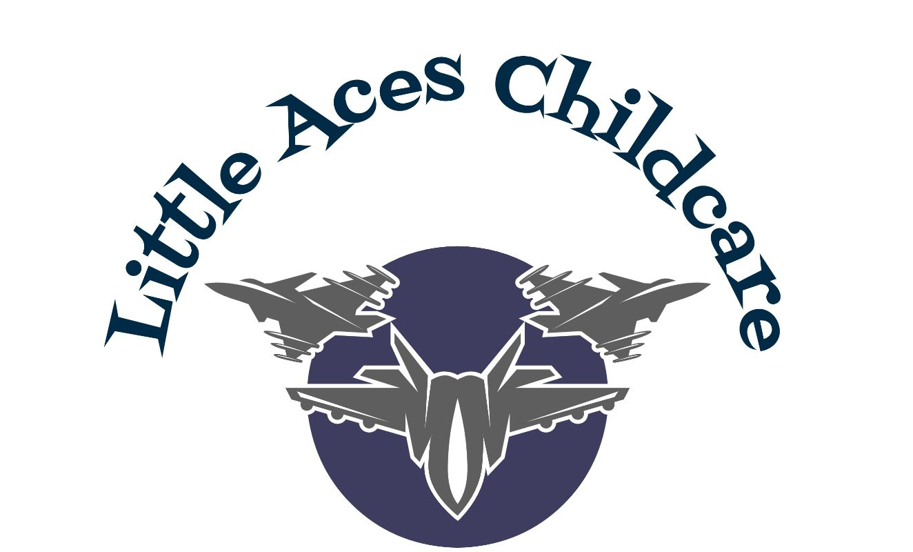 Little Aces Childcare