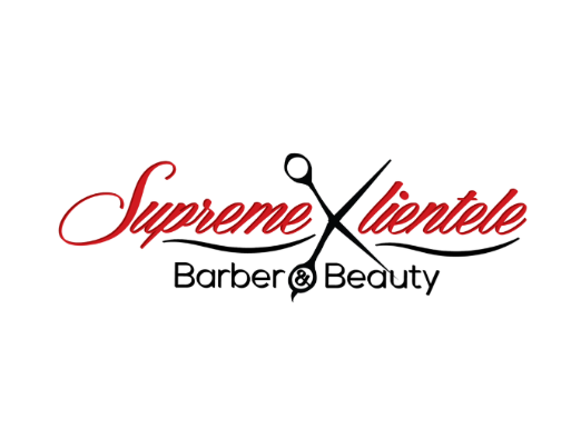 Supreme Klientele Barber & Beauty Shop