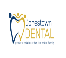 Jonestown Dental Associates