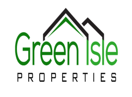 Green Isle Properties Inc.