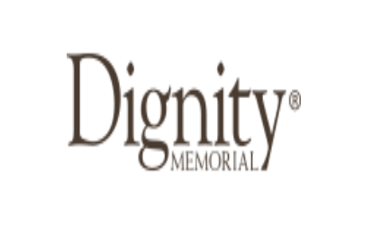 Blount & Curry Funeral Home Dignity Memorial