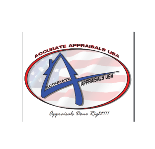 Accurate Appraisals USA