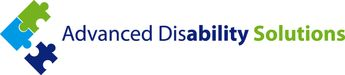 Advanced Disability Solutions