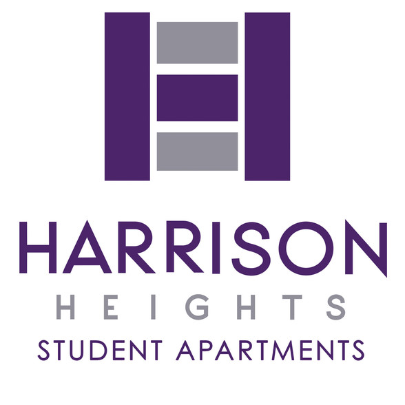 Harrison Heights Apartments-