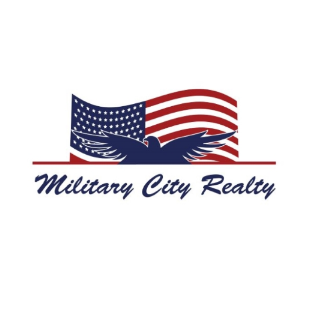 Military City Realty