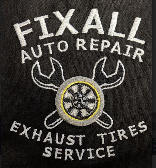 Fix All Auto Repair
