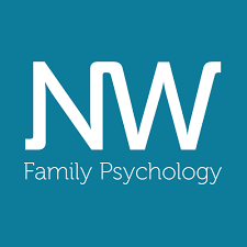 NW Family Psychology
