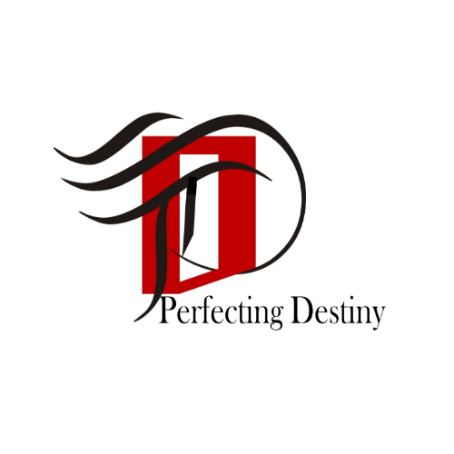 Perfecting Destiny Coaching Services, Inc.