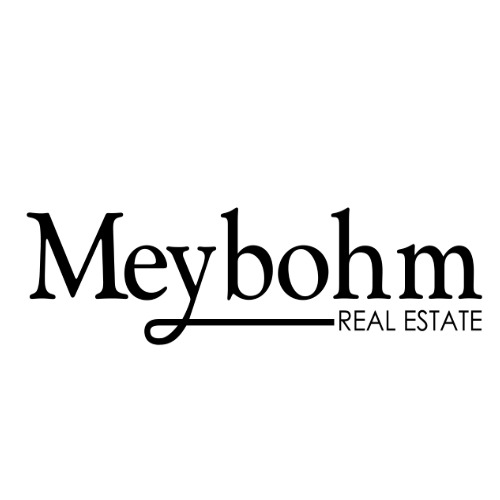 Meybohm - Evans Real Estate