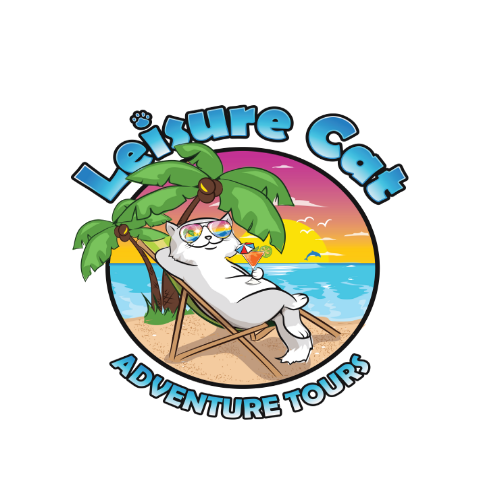 Leisure Cat Adventure Tours