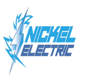 Nickel Electric