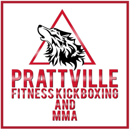 Prattville Fitness Kickboxing And MMA