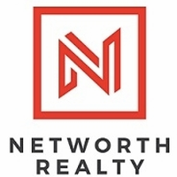 Networth Realty