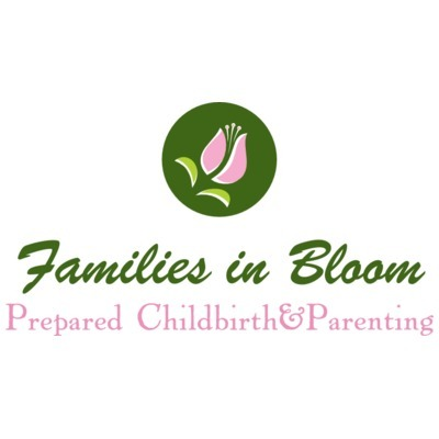 Families in Bloom - Prepared Childbirth and Parenting Classes-