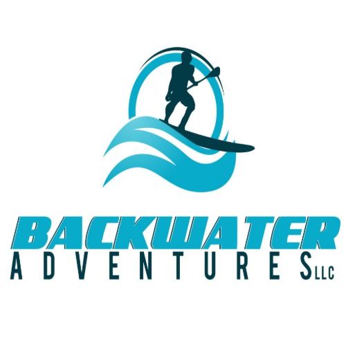 Backwater Adventures
