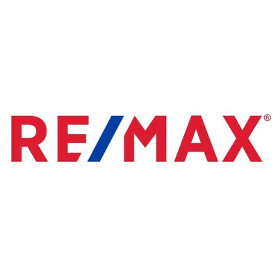 Amanda Bryant - RE/MAX Results in Real Estate