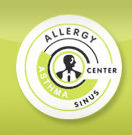 The Allergy, Asthma & Sinus Center