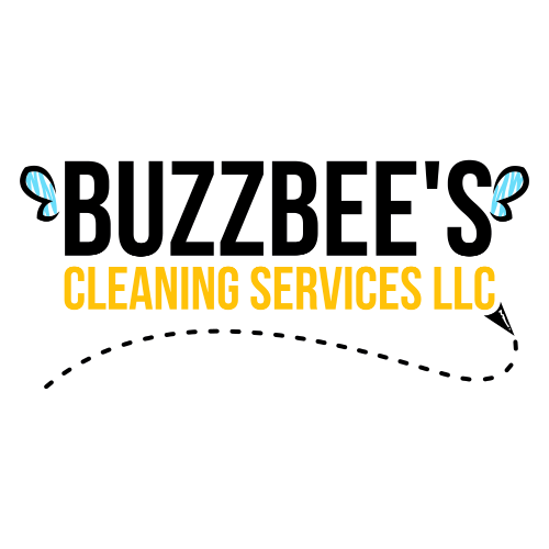 Buzzbee's Cleaning Services