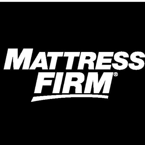 Mattress Firm Clearance-