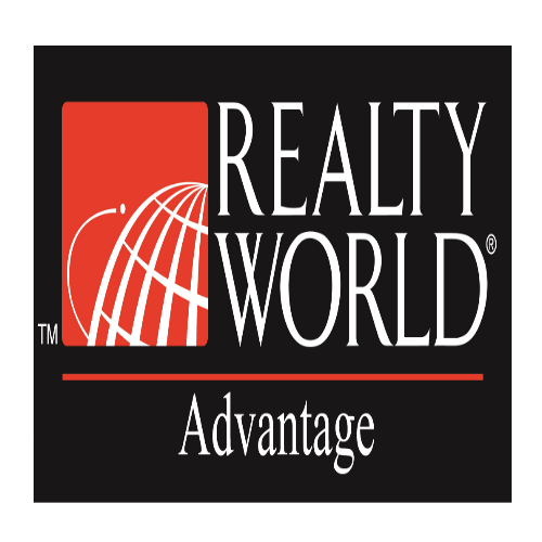 Realty World - Advantage