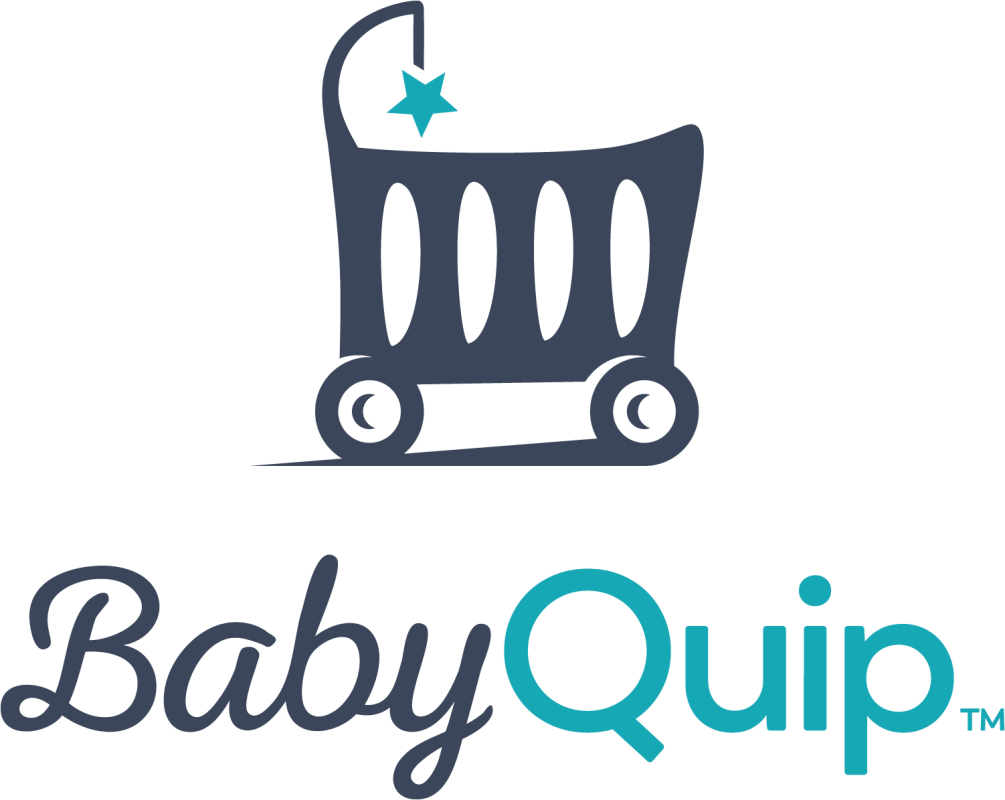 BabyQuip Darrial Hellpap IQP, Tucson and Surrounding Areas