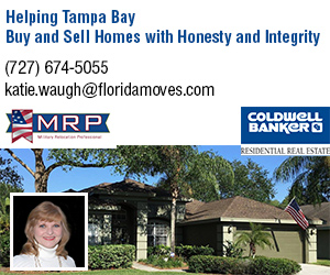 Katie Waugh, Coldwell Banker License # 3376049