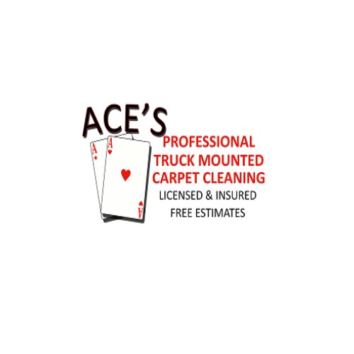 ACE's Carpet Cleaning