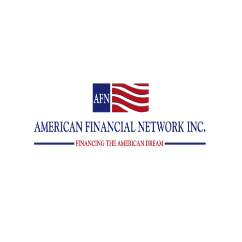 American Financial Network-
