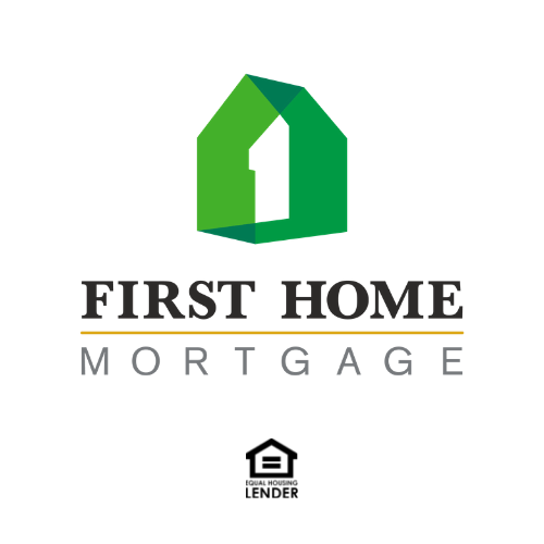 Michael Taylor - First Home Mortgage and Amy Menrad-Realtor Berkshire Hathaway