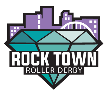 ROCK TOWN ROLLER DERBY - Military & Military Wives: WARRIORS WANTED!!