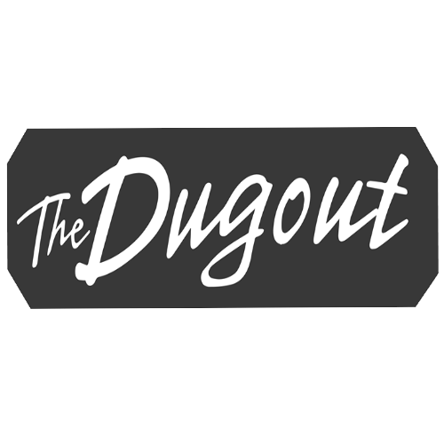 The Dugout Sports Bar & Grill